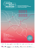 2021 Plakat IW SH